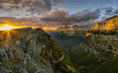 ¿Sabías que España es el país con más reservas de la biosfera del mundo?