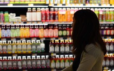 La OCU nos explica cómo actuamos los españoles frente al uso sistemático de plásticos